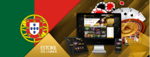 Etoril Sol launches first licensed online casino in pirtugal