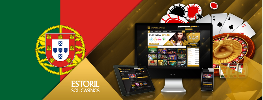 Casino portugal online gambling debt stories
