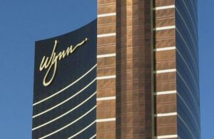 Wynn Resorts Las Vegas