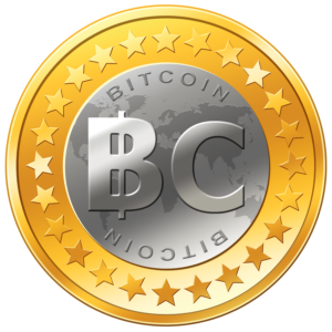 Bitcoin Online Casino Currency