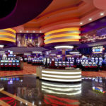 Most Played Casino Gambling Games #1 Slots