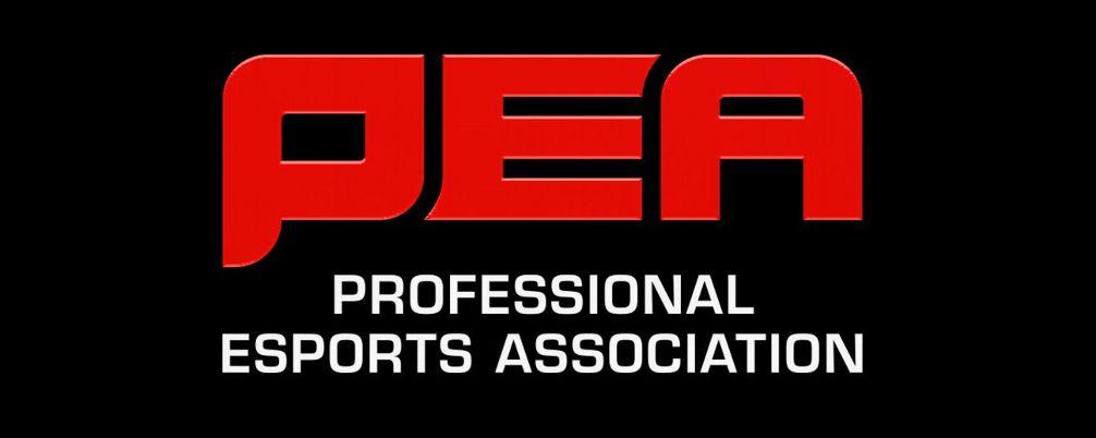 top eSports Gaming Teams form Pro eSports Association