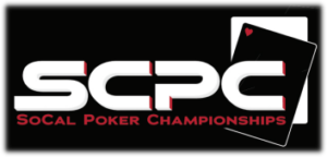 Southern California Poker Championships