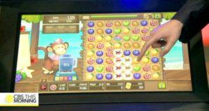 Skill-Based Slots by Gamblit Gaming invade Caesars Casinos in Las Vegas