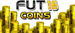 Fifa Coins Used for Real Money Gambling
