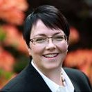 NL Finance Minister Cathy Bennett