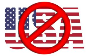 Bovada, Ignition Casinos and Kahnawake say No More US Poker Players