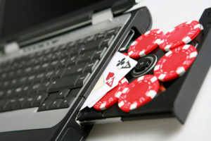 Online Poker Pros Sues PokerStars