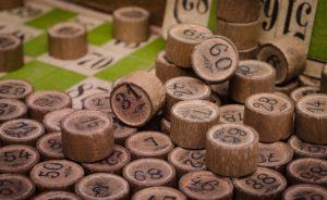 History of Bingo in Europe
