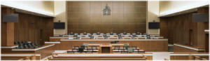 Bad gambling decisions lead to 4 years sentence in Calgary Court