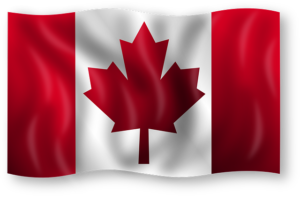 Canada Casinos Online and On Land