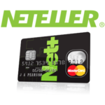 Canadian Casino Deposit Options Net+ Prepaid MasterCard