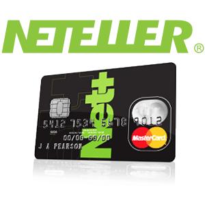 Canadian Casino Deposit Options Net+ Prepaid MasterCard
