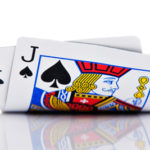 Best Online Casino Games - Blackjack