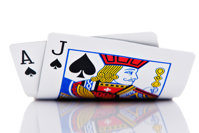 10 Undeniable Reasons to Play Blackjack Online or On Land