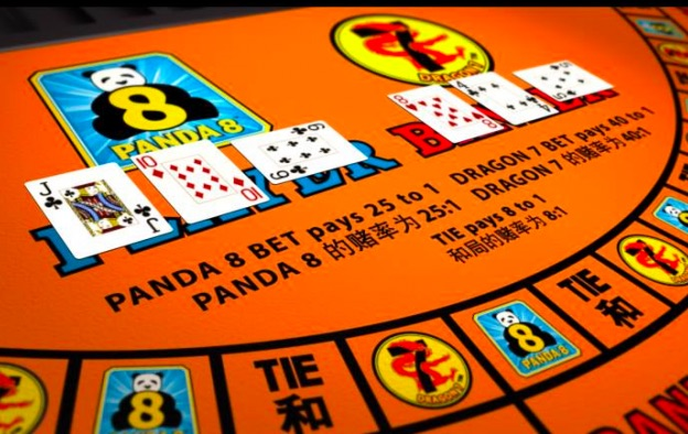 Compter les cartes blackjack illegal