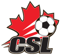 Corrupt Sports Betting in Canada CSL