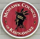 Mohawk Council of Kahnawake Canada