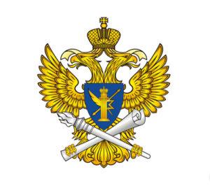 Roskomnadzor Telecom Regulator of Russia