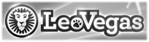 LeoVegas Online Casino Promo Banned