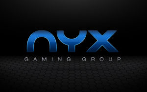 NYX Gaming approved as Canada Gambling Supplier