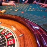 Roulette History and Fun Facts