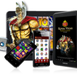 Play Online Casino Game for Real Money