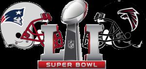 2017 Super Bowl Prop Bets
