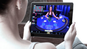 Play Online Casino Games for Real Money