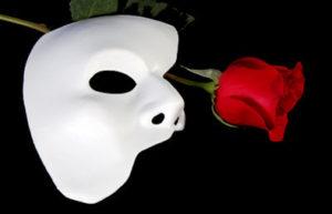Phantom of the Opera new online slots