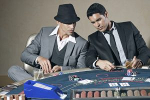 Be the Better Bettor – The Fine Line Between Conservative & Professional Gambling