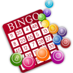 real money gambling - online bingo