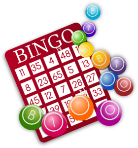 real money bingo games online