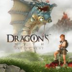 Best Fantasy Slots - Dragon's Myth