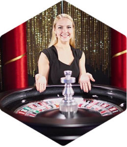 New Live Casino Game Speed Roulette by Evolution Gaming