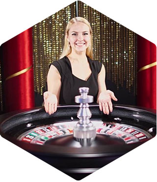Passion for Payouts: Top Live Dealers Casino Sites for Canadians 2020