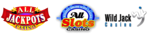 Fortune Lounge Group New Online Casinos