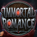 Best Fantasy Slots - Immortal Romance
