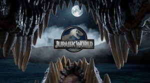 Best Movie Theme Slots Online Jurassic World