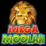 Mega Moolah Jackpot Poised to Pay at least $12.7 Million