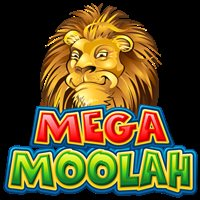 Mega Moolah Progressive struck at Royal Vegas Casino