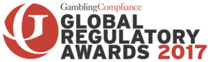 Vancouver iGamng firm GeoComply wins GCA RegTech Provider