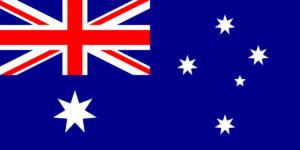 Australia Online Gambling Laws