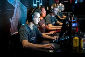 Gambling on eSports Regulation worldwide