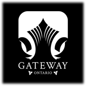 Bright Future for Gateway Casinos of Ontario as Central Bundle Plans Develop