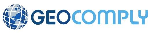 Vancouver iGaming company GeoComply wins GCA Award