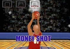 Basketball Slots - Money Shot Slot