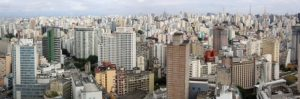 Bodog Online Poker sponsors H2 Poker Club in Sao Paul Brazil