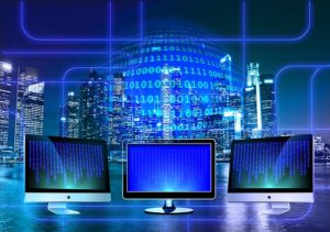 Online Gambling Companies Benefit from Big Data and Machine Learning