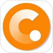 Casino.com Real Money Blackjack App for iPhone